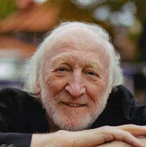 Karl-Merkatz