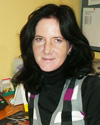 Daniela Vsol