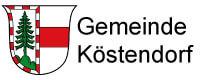 Gemeinde Köstendorf