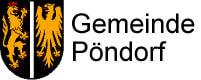 Gemeinde Pöndorf
